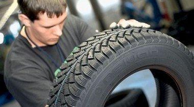Nokian Tyres. Оставаться лидером
