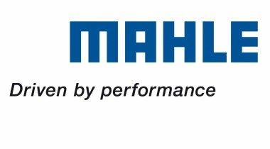 логистический центр MAHLE Aftermarket открылся в России