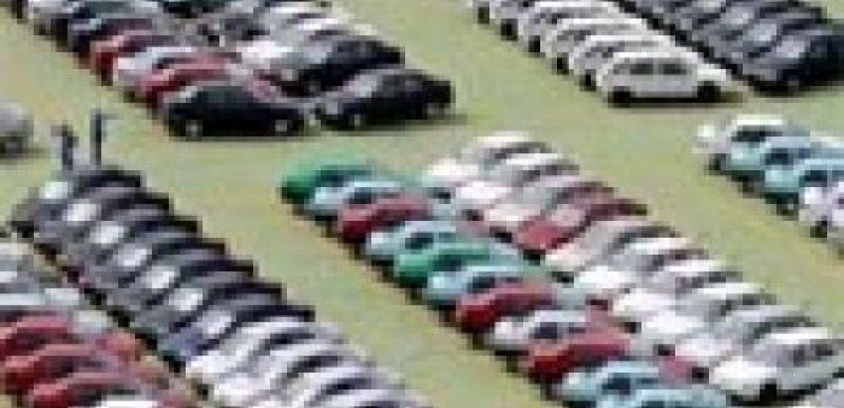 Китайский автоэкспорт ориентирован на Россию