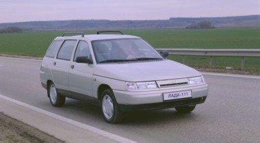 AEB прогнозирует спад продаж автомобилей в РФ