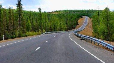 В Ленинградской области пройдет ралли-рейд мирового уровня