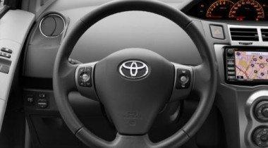 По итогам года Toyota становится крупнейшим в мире производителем автомобилей