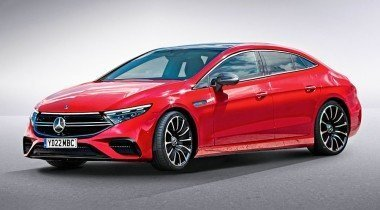 Kia объявила старт продаж четырёх моделей ограниченной серии