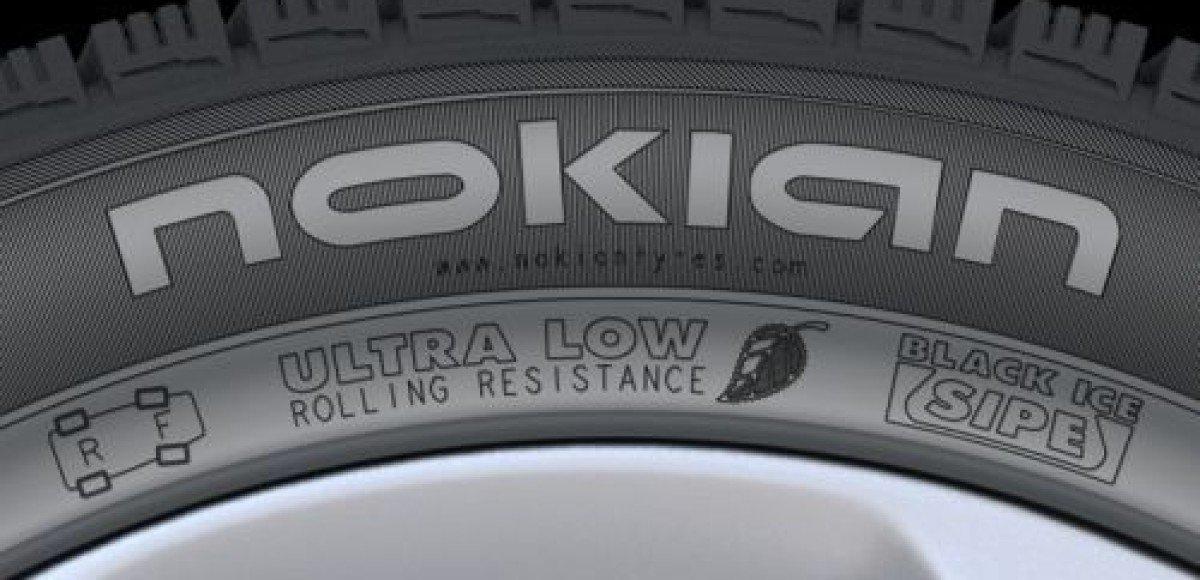 Nokian Tyres инвестирует в российский завод 110 млн евро