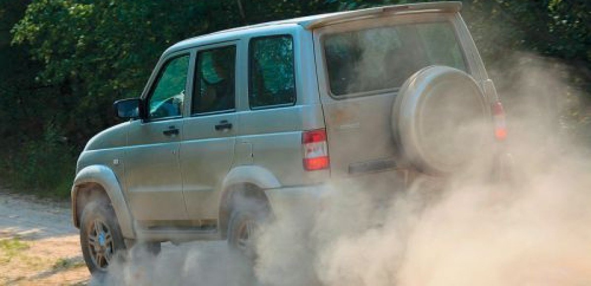 УАЗ увеличивает срок гарантийного обслуживания автомобилей