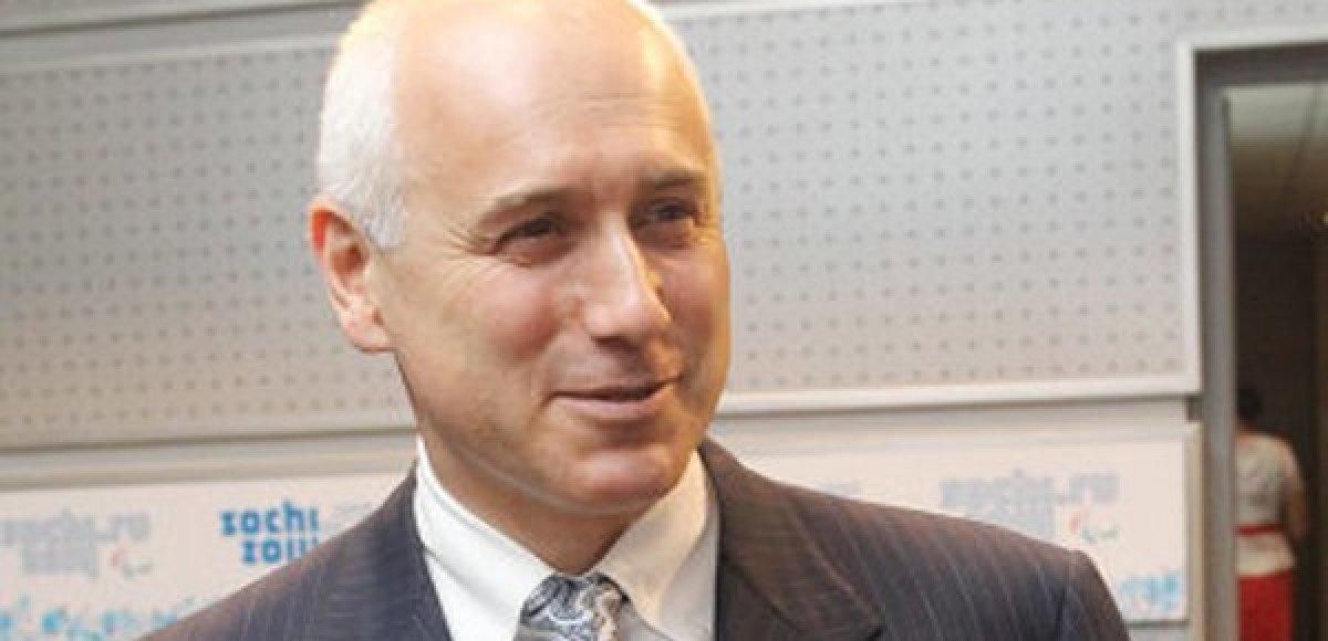 Александр Григорьев: «Рукотворный» кризис ОСАГО