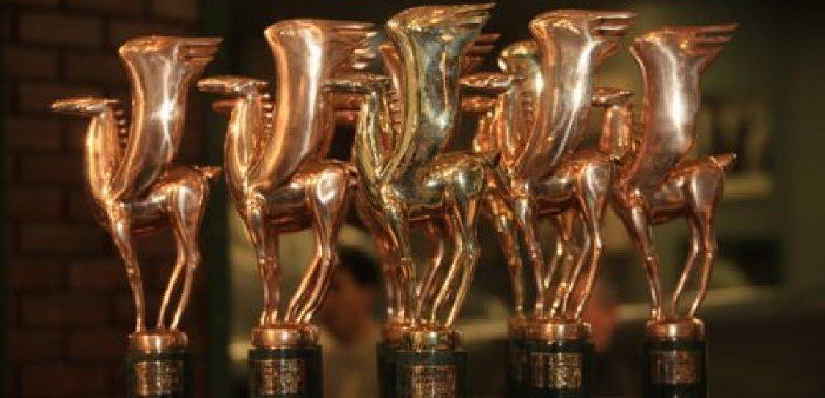 Автомобили Audi получили две премии Гран-при «За рулем 2009»