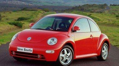 5 неудачных немецких автомобилей