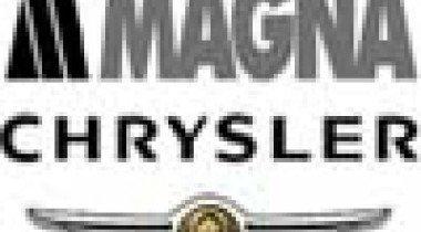 Magna International. Кто даст денег на Chrysler?