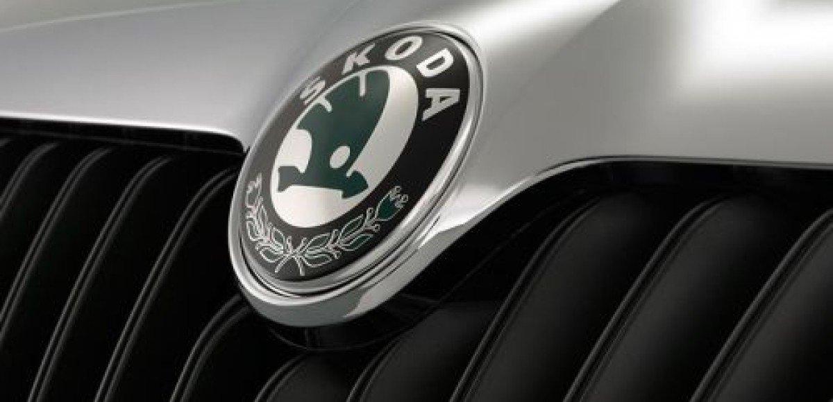 Skoda Auto. Миллион в год