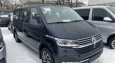 АВИЛОН АГ стал официальным дилером автомобилей KIA