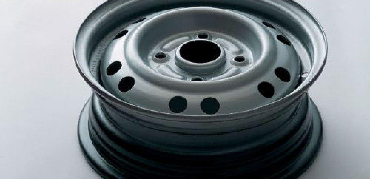 Выбор колес. Колесные сказки
