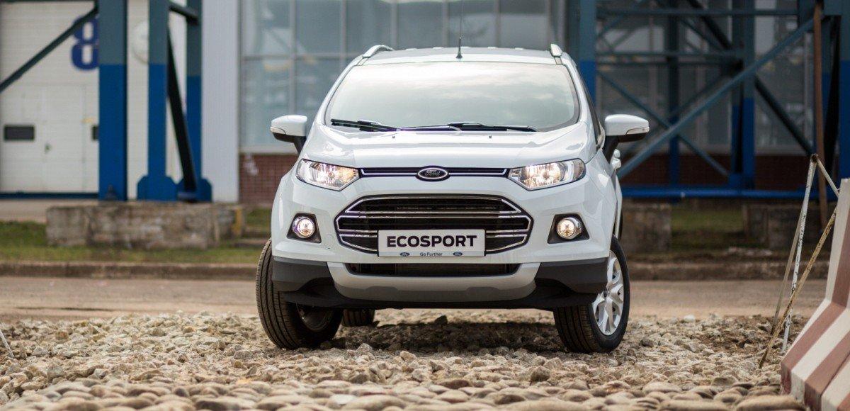 Ford снижает цены на свои модели
