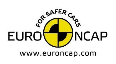 Ford EcoSport получил 4 звезды Euro NCAP