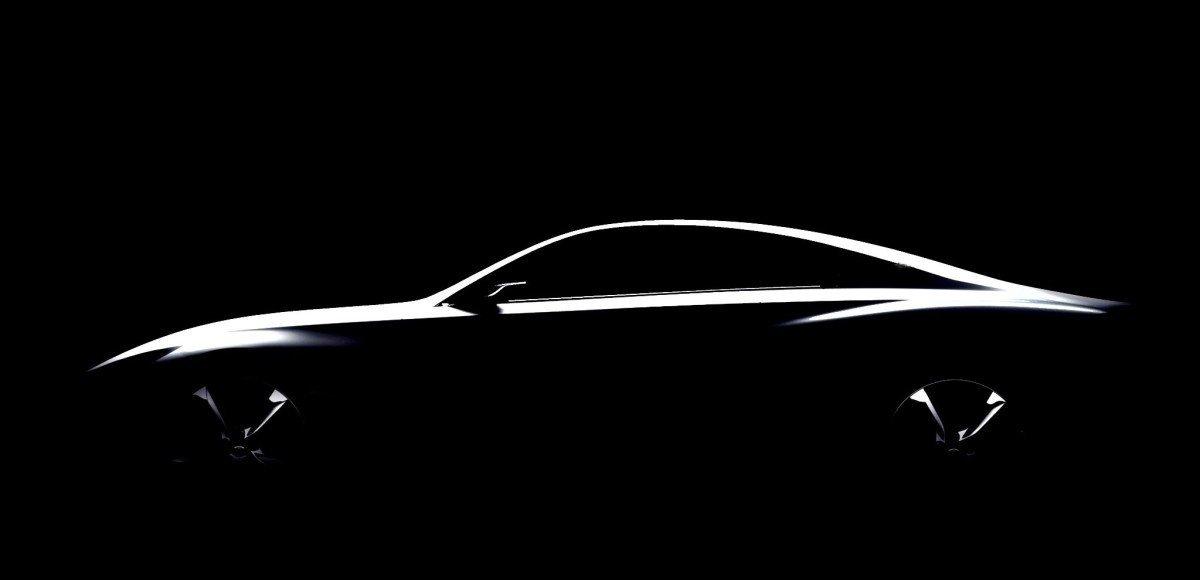 Десять симпатяг: выбираем самые стильные авто