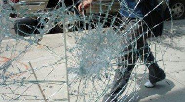 В Москве мелкий дорожный конфликт закончился стрельбой