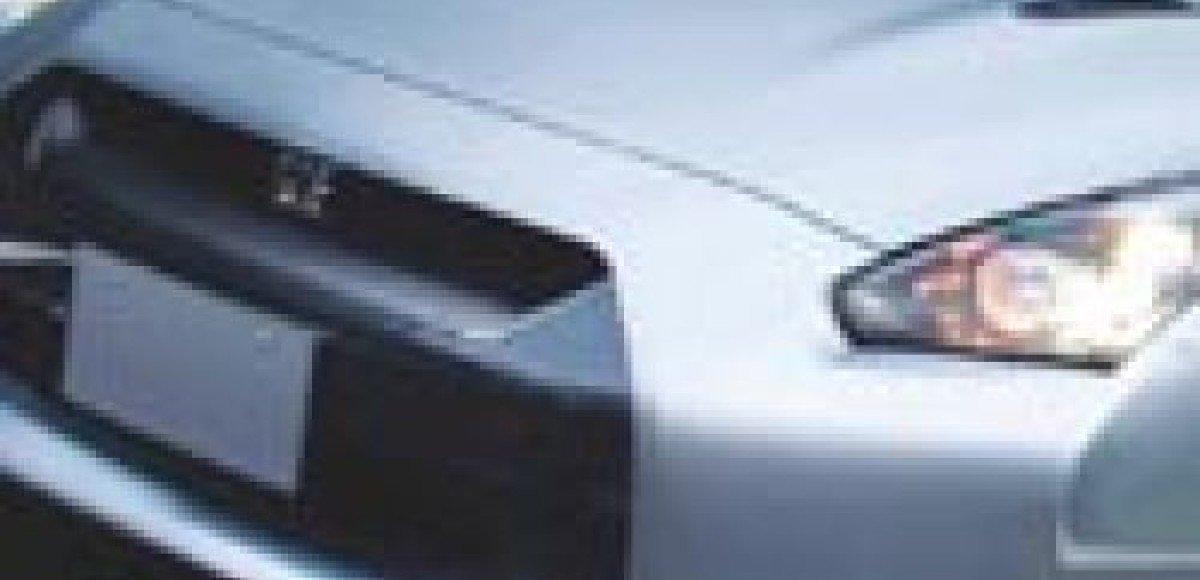 Nissan GT-R. Коротко о главном