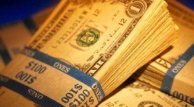 В Германии закончились деньги, выделенные на выдачу «премий за утилизацию»