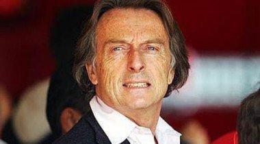 Кризис в Ferrari, Лука ди Монтеземоло возмущен работой команды
