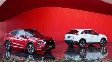 В столице пройдет фестиваль японских машин