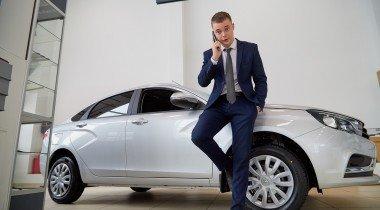 Как победить жадных дилеров и сделать машины дешевле: с OSB это получилось – цены упали в 2-3 раза!