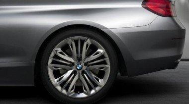 Вооруженный человек ворвался в представительство BMW под Парижем