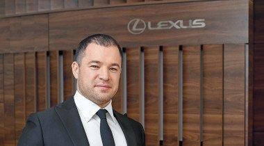 Камран Воссуги, Michelin Россия: «Нужно уметь меняться»