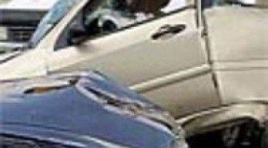 Пять человек погибли в ДТП в Краснодарском крае