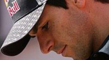 Алгуерсуари наказан и лишён очков за Гран-При Бельгии
