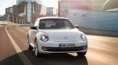 Euro NCAP по достоинству оценил новые модели Volkswagen