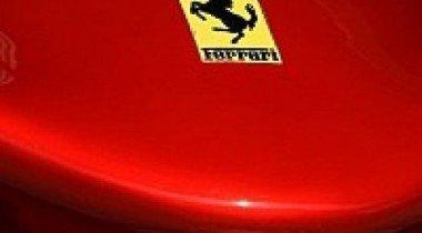 Презентация Ferrari состоится 28 января