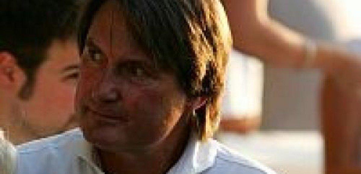 Герман Томчик о Бриаторе: «Его можно только презирать»
