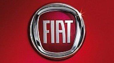 Fiat самостоятельно займется продажей своих машин в России