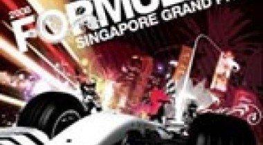 FIA называет составы команд в «Формуле 1»