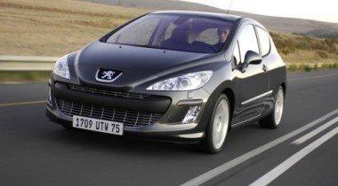 ТО автомобилей Peugeot в России становится выгоднее