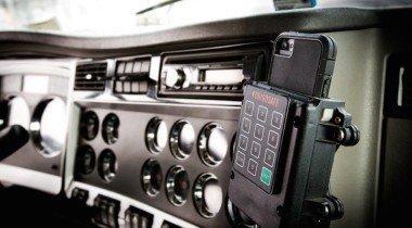 Себе на уме: 5 «умных» гаджетов для автовладельца