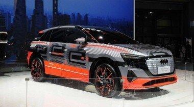 Hyundai раскрыл внешность и дату премьеры своего первого пикапа
