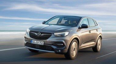 Возвращение Opel, взлет Haval и общая стагнация: чем запомнился 2019 год для российского авторынка
