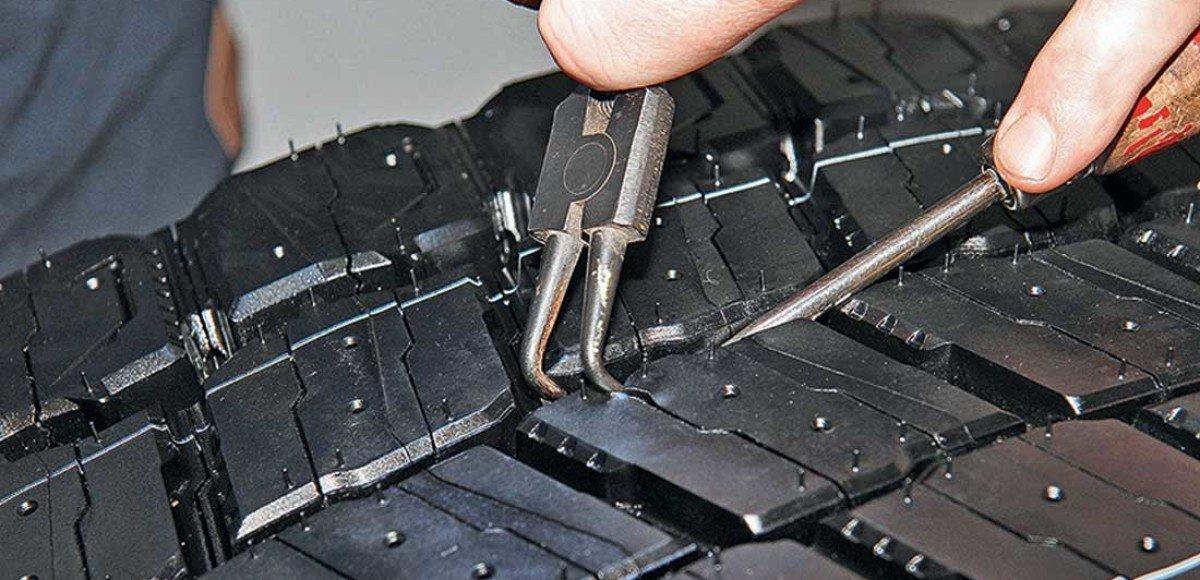 Вседорожные и всепогодные: особенности грузовых шин Michelin X Multi