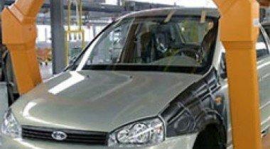 К партнерству «Renault-АВТОВАЗ» приглашается Nissan