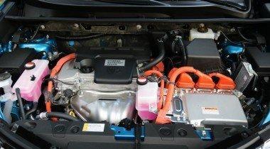 Бартер технологий: Suzuki и Toyota помогут друг другу