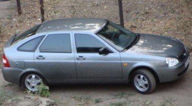 «АвтоВАЗ» начнет выпуск двухтопливных автомобилей
