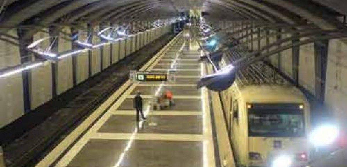 В Петербурге проведут до аэропорта линии аэроэкспресса и легкорельсового трамвая