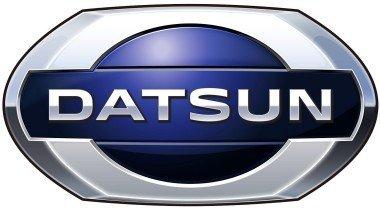 Datsun определился с ценой на автомобили для России