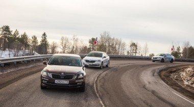 Jaguar запускает в России программу продаж авто с пробегом