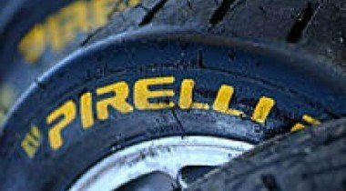 Pirelli:  Первые тесты для Формулы-1 пройдут в Мюджелло