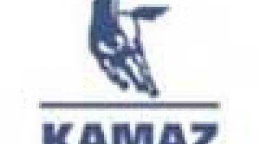 «КАМАЗ»: в конкуренцию с открытым забралом