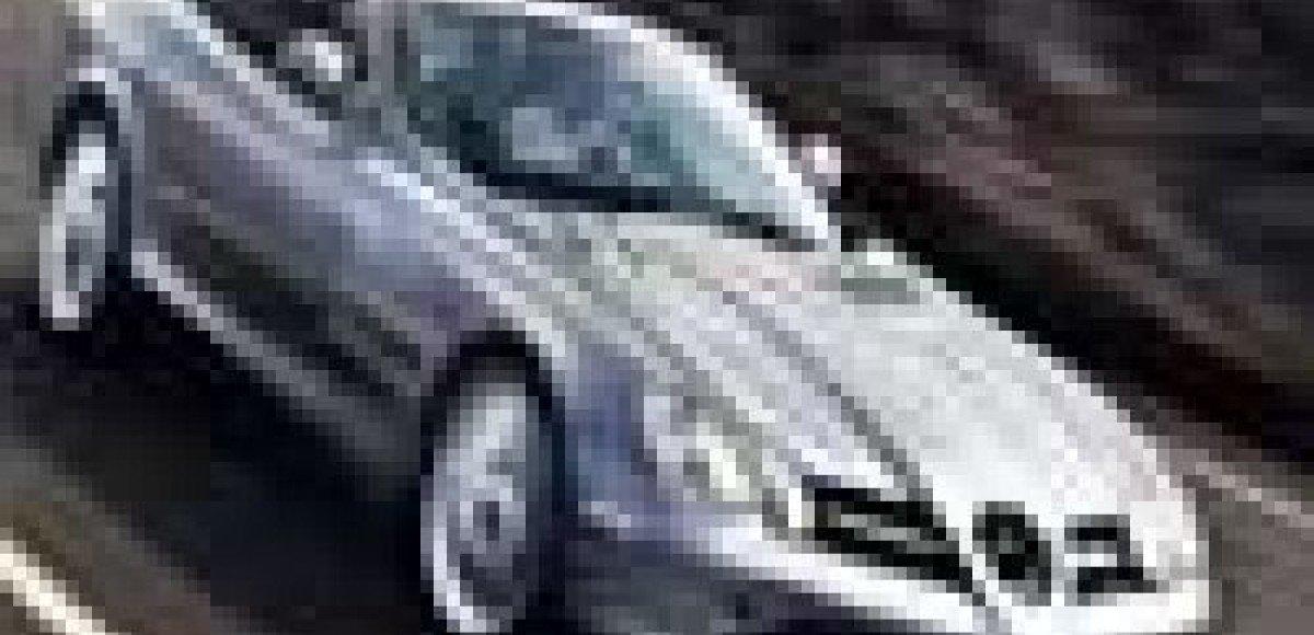 Daimler без Chrysler. Как «яхту» назовешь…