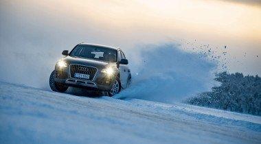 Зимние шины из Азии: Bridgestone, GT Radial и Hankook