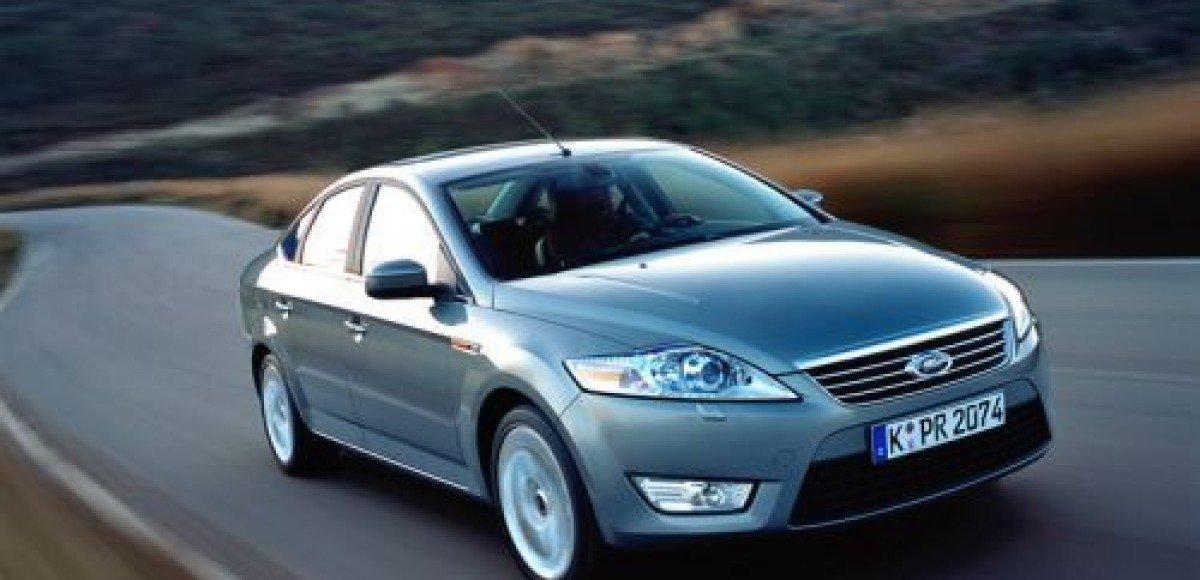 Правительство опубликовало список автомобилей, доступных к продаже с «утилизационной» скидкой